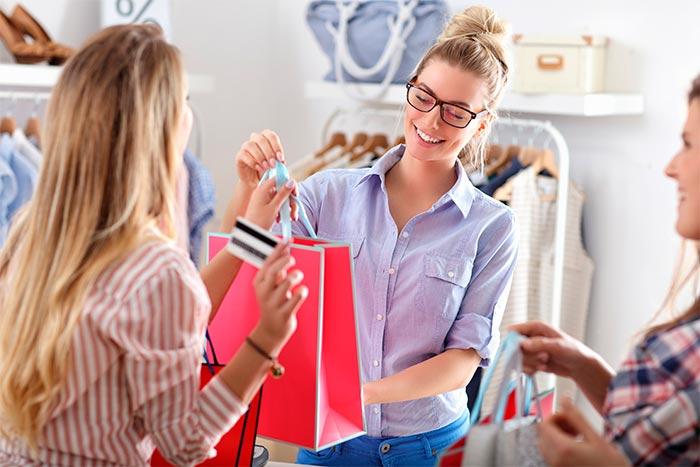 image-curso-presenciales-madrid-fundamentos-tiendas