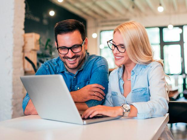 img-curso-marketing-online