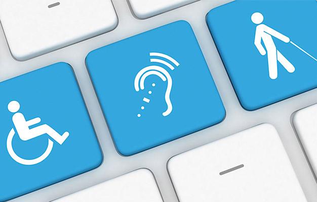 img-curso-teleformacion-accesibilidad-web