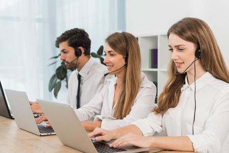 atencion-al-cliente-en-telemarketing-cursos-trabajadores-alcala