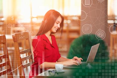 creacion-de-empresas-online-cursos-trabajadores-aranjuez