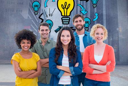 el-proceso-de-emprender-cursos-trabajadores-aranjuez