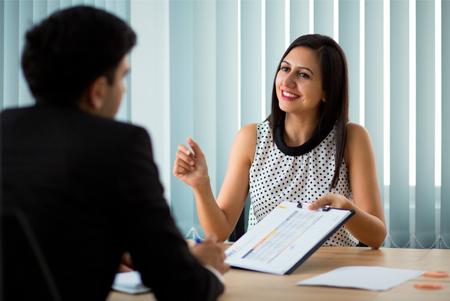 gestion-laboral-y-seguridad-social-cursos-trabajadores-aranjuez