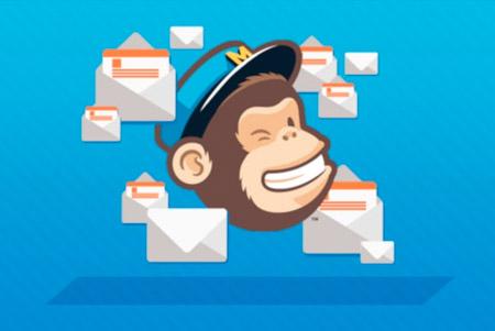 mail-mailchimp