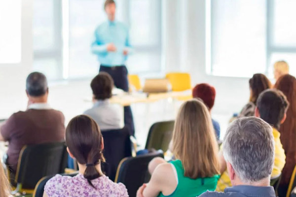 img-cursos-docencia