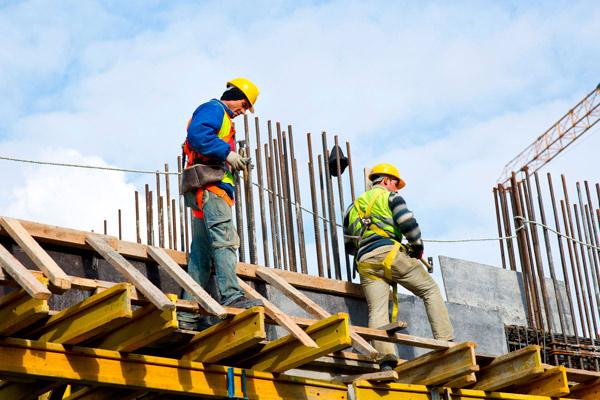 img-prevencion-riesgos-laborales