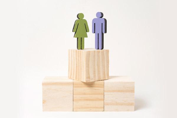 img-igualdad