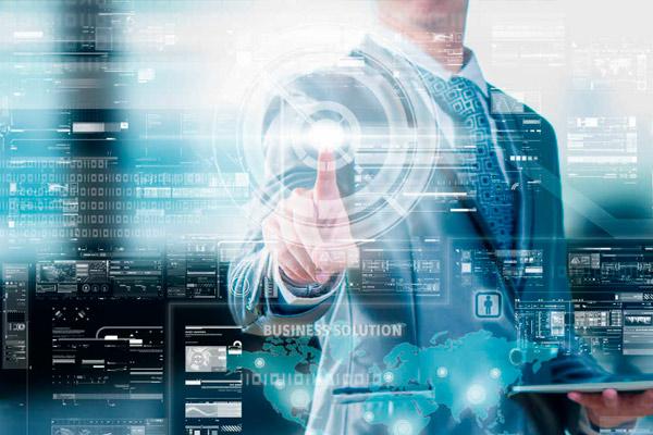 img-seguridad-informatica