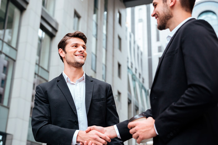 cabecera-mobile-fundamentos-de-negociacion-comercial