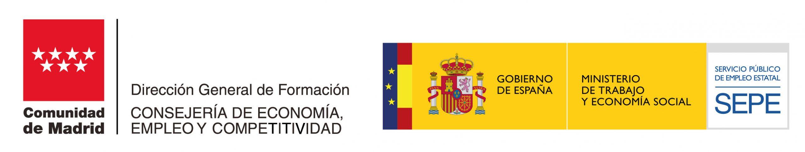 img-logo-entidades-madrid-2020