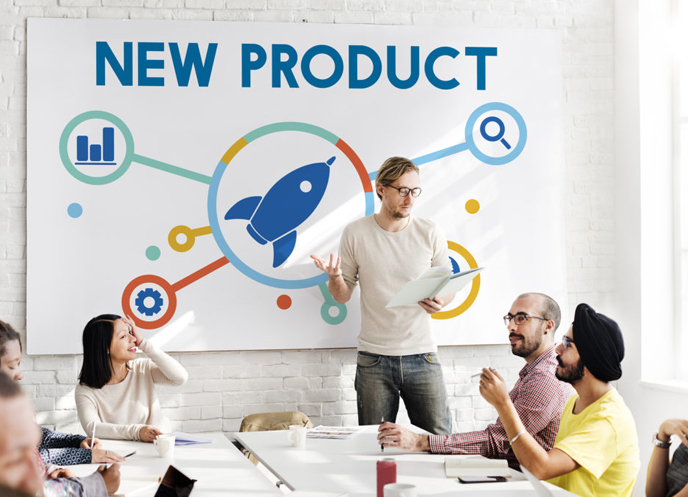 curso-lanzamiento-e-implementacion-producto-alboran-formacion