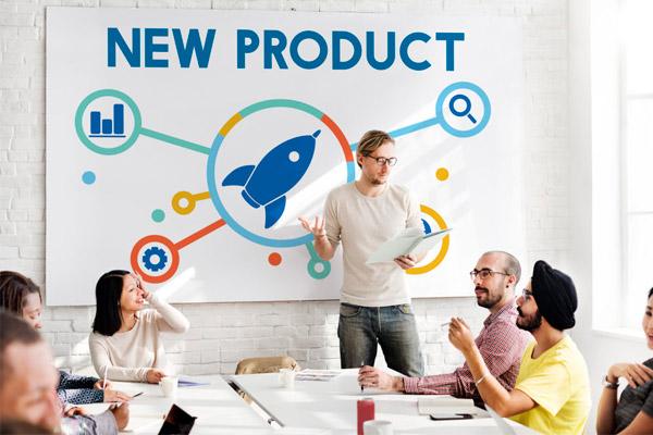 curso-lanzamiento-e-implementacion-productos-y-servicios