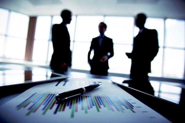 curso-videoconferencias-creacion-y-gestion-microempresas