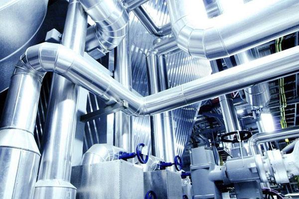 curso-desarrollo-de-proyectos-de-instalaciones-frigorficas