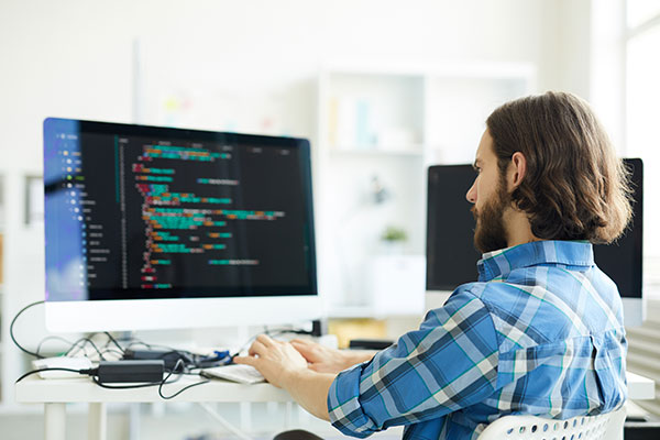 header-landing-programacion-lenguajes-estructurados