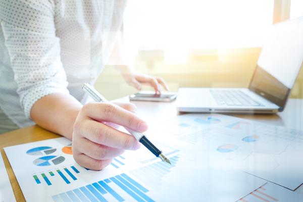 img-organizacion-investigacion-de-mercados