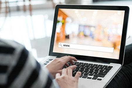 img-venta-online